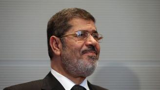 Египет към ООН: Не се опитвайте да политизиране смъртта на Мохамед Морси