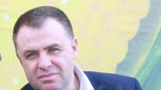 """Мирослав Найденов: """"Къщите за тъщите"""" доказаха, че ДФ """"Земеделие"""" се нуждае от прочистване"""
