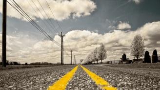 Приети са промени в списъка на общинските  пътища