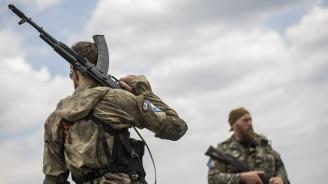 Лидер на проруски сеператисти в Украйна: Не сме сваляли Боинга
