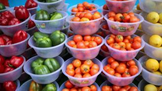 Над 32 000 тона храни са раздадени по Оперативната програма за храни
