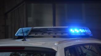 Арестуваха 19-годишна българка за разпространение на детска порнография