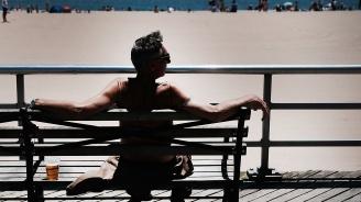 Астропрогнозата за днес: Ден за отдих и любов