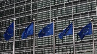 Европейският съвет ще обсъдивисшите назначения винституциите на ЕС