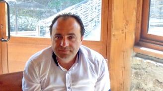 Спецсъдът решава за ареста на кмета на Костенец