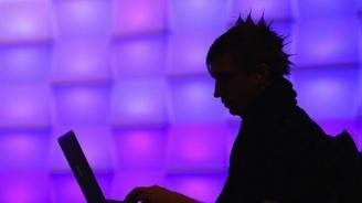 Чужди хакери са нападнали Пряката линия на Владимир Путин
