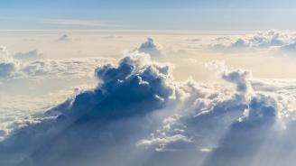 Метеорологичните прогнози ще осъществят гигантски скок с помощта на суперкомпютър