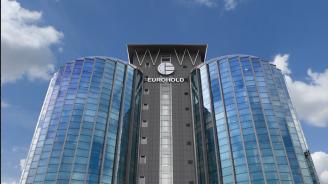 Еврохолд купи ЧЕЗ Груп в България