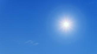 Днес настъпва лятното слънцестоене