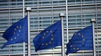 ЕС удължи икономическитесанкции срещу Русия зарадиУкрайна