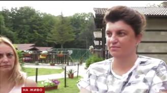 Родителите на деца с онкологични заболявания с ултиматум към държавата