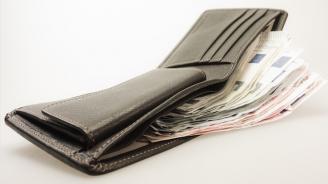Експеримент показва кога хората са по-склонни да върнат изгубен портфейл
