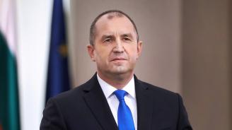 Румен Радев ще участва в 41-вата сесия на Съвета на ООН по правата на човека в Женева
