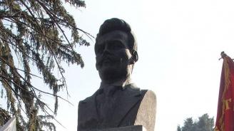 Македонският президент: Гоце Делчев се е определял като българин. Това е безспорно