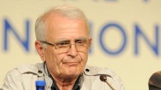 """Станислав Станилов от """"Атака"""" разкри има ли напрежение в малката коалиция"""