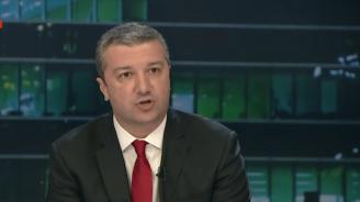 Драгомир Стойнев: Новата субсидия трябва да е актуализирана от 1 януари 2020 г., а не преди местните избори