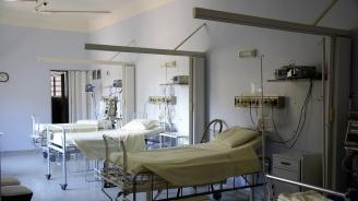 Диабетик със спукана язва почина от инфаркт във варненска болница
