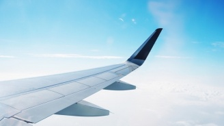 Русия забранява на грузинските авиолинии да летят до нейната територия от 8 юли