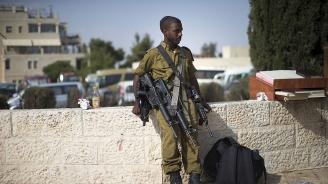 Началникът на генералния щаб на етиопската армия беше прострелян