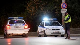 41-годишен мъж отвлече 15-годишно момче от София