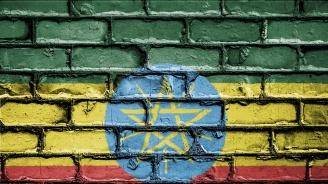 Етиопски генерал е направил опит за преврат