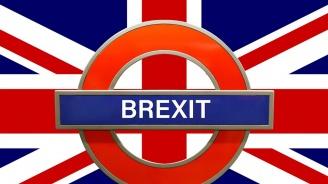 Три години от референдума за Брекзит
