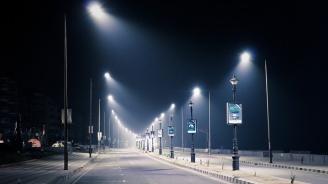 Кметската управа на Хасково предлага общината да кандидатства за подмяна на улично осветление