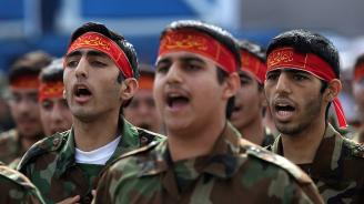 Техеран обяви какво ще предприеме, ако Европа не въведе търговски механизъм срещу санкциите на САЩ
