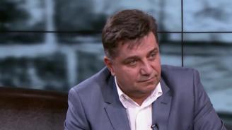 Депутат от БСП: Ръководството прави грешки. Ако не бъдат оправени, партията отива на зле