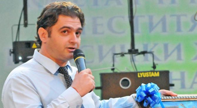 Със заповед на кмета Стойно Чачов е отменено бедственото положение