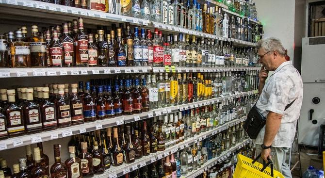 Руската служба за защита на потребителите обяви, че ще контролира