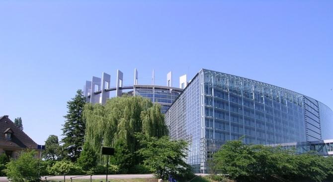 Двама еврокомисари напускат ЕК и стават евродепутати
