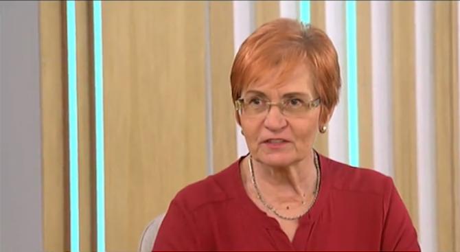 Георги Харизанов: Нинова се изявява като медиен бос, а касата на БСП отново е празна