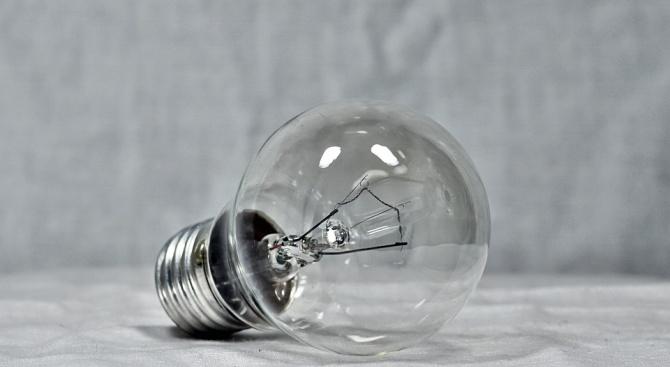 Екипи на ЕРП Север разкриха високотехнологична кражба на ток от