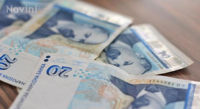 Одобрени са 33,578 млн. лв. допълнителни разходи/трансфери за 2019 г.