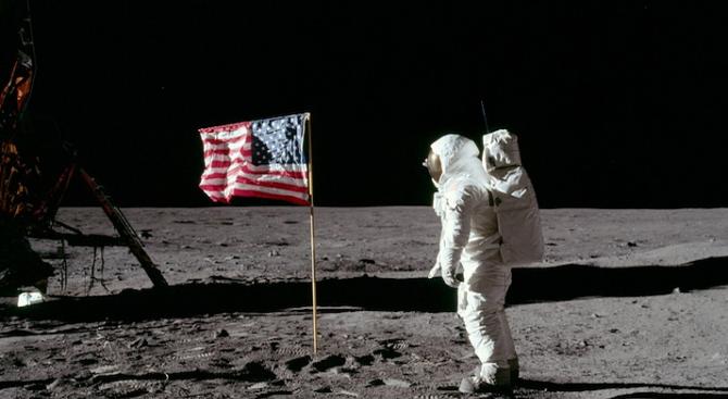 За първи път от десетилетия НАСА ще отвори недокосвани проби
