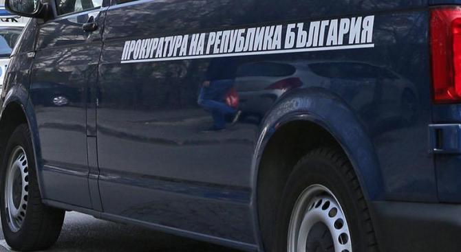 Главен инспектор от Агенцията по храните в Пловдив е арестуван с подкуп