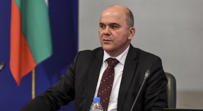 Социалният министър: На практика от 1 юли предстои увеличение на всички видове пенсии