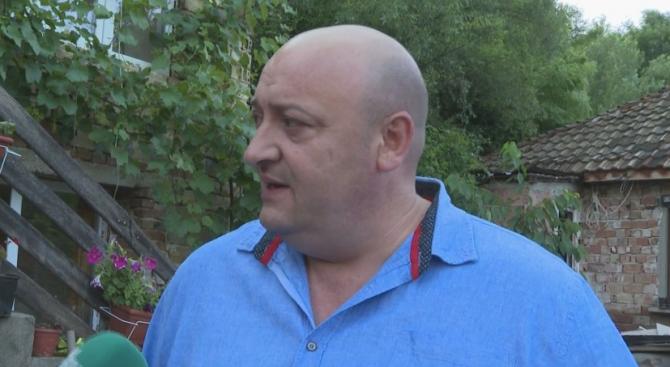 Гласуваните 30 000 лева помощи след потопа в Котел ще
