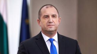 Румен Радев ще участва в 41-ата сесия на Съвета на ООН по правата на човека