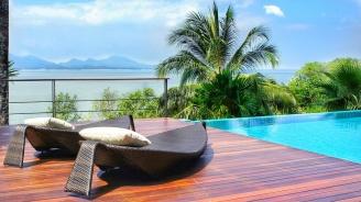 Мексико предлага на търг къщи и луксозни апартаменти на наркотрафиканти