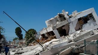 24 души са загинали в рухналата преди два дни сграда в Камбоджа