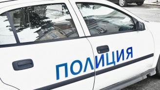 Полицията предотварти ново сбиване между ромски фамилии в Розино