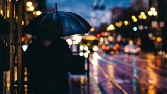 Проливен дъжд предизвика  хаос в Белград
