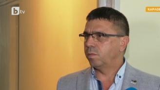 Полицията разкри подробности за мелето в Розино