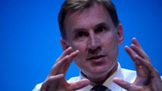 Великобритания предупреждаваза война по случайностмежду САЩ и Иран
