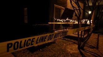 Рускиня от Националната гвардия на САЩ е убита от мъжа си с бой