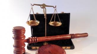 От прокуратурата с подробности за жената, която блъсна и уби баби във Варна