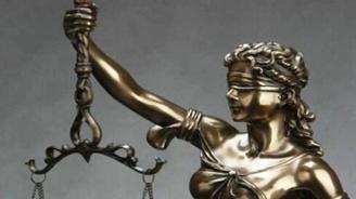 Кипърският убиец се призна за виновен по всички обвинения