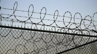 Учител по физическо е осъден на 8 г. затвор за блудство